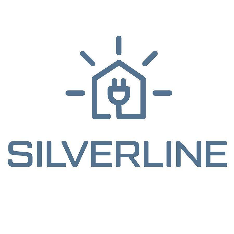 Silverline Solar