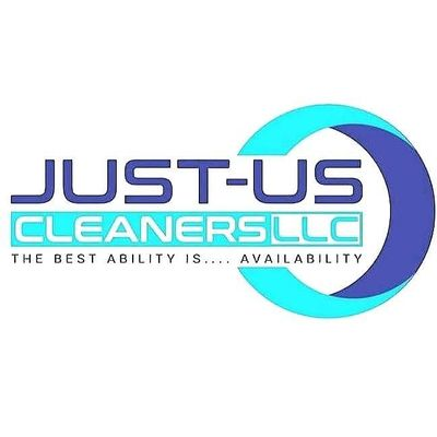 Avatar for Just-us-Cleaners llc