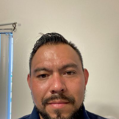 Avatar for Juan Padilla