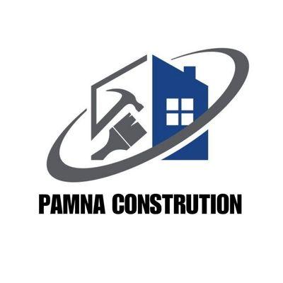 Avatar for Pamna Construction Corp.