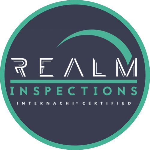 Realm Inspections, LLC