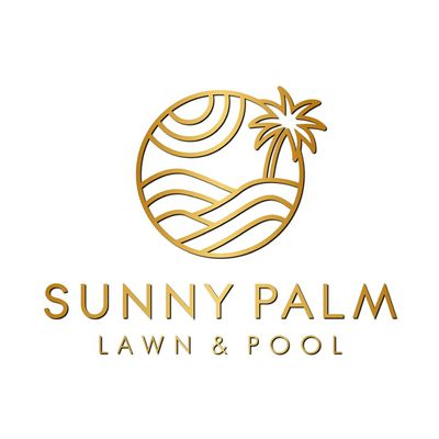 Avatar for Sunny Palm Lawn & Pool