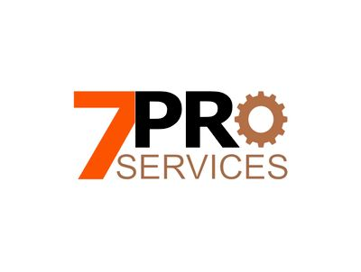 Avatar for 7 Pro Services