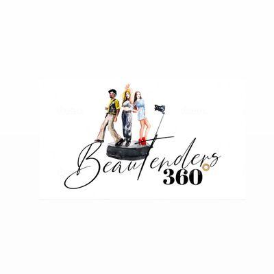Avatar for BeauTenders 360