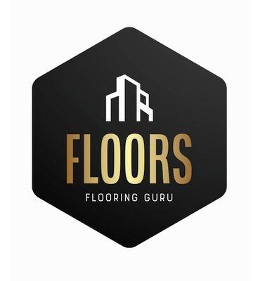 Avatar for FLOORS