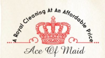 Avatar for Ace of Maid