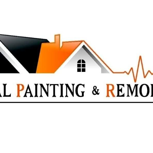 Capital Painting & Remodeling