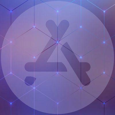 Avatar for Siddha Studio | Website Design