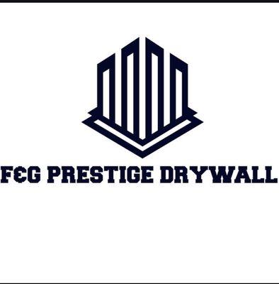 Avatar for F&g prestige drywall company