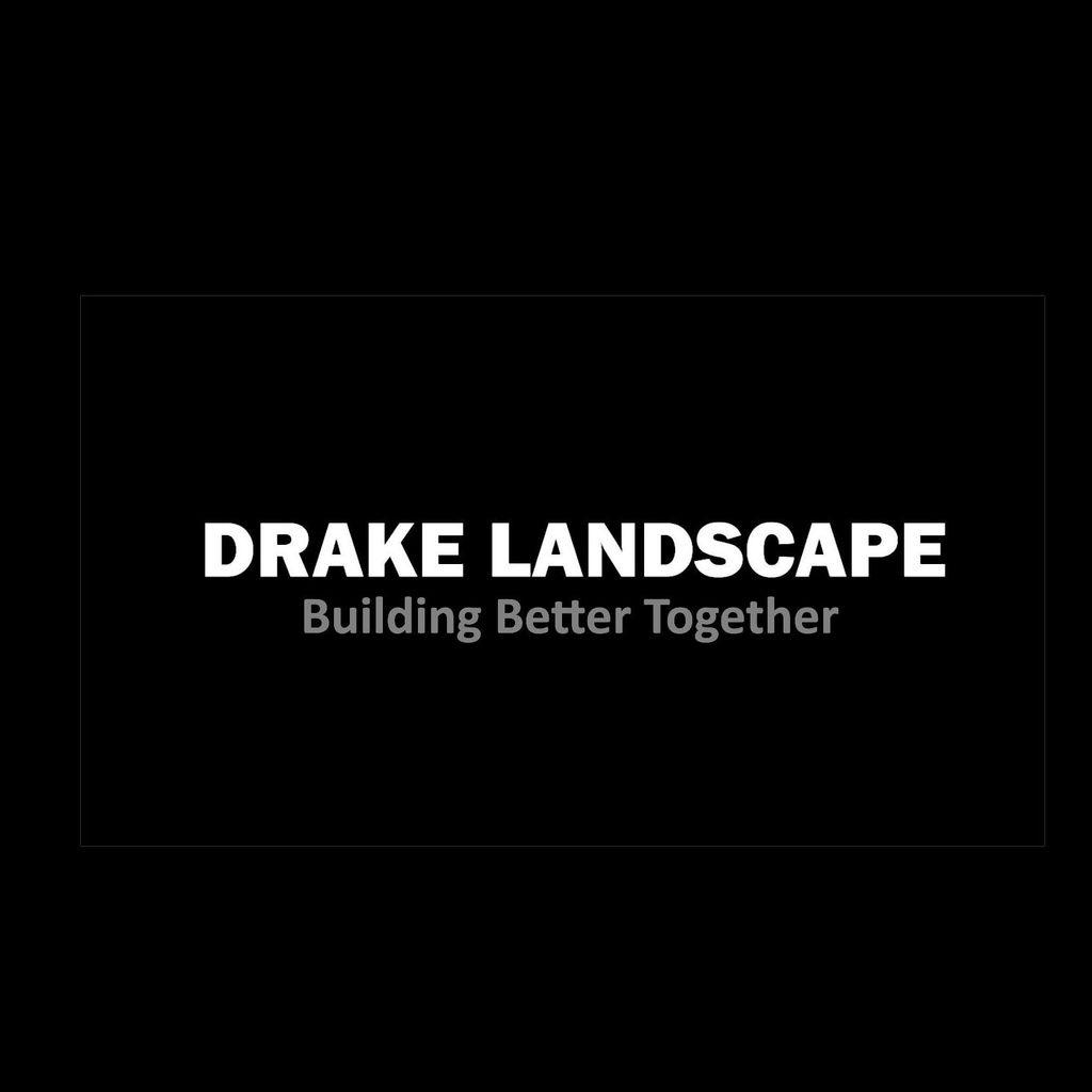 Drake Landscape & Construction LLC