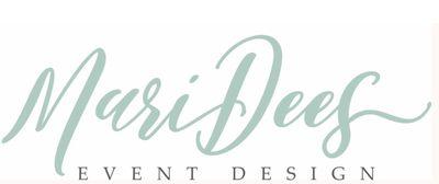 Avatar for MariDees Event Design