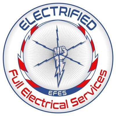 Avatar for Electrified LLC