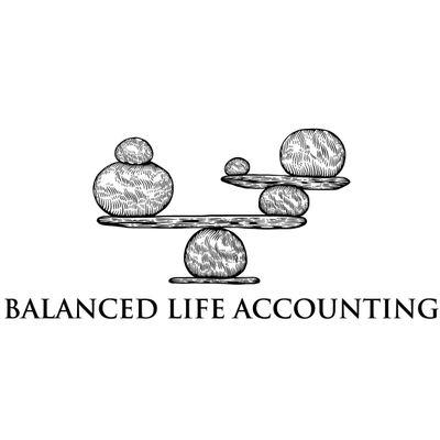 Avatar for Balanced Life Accounting