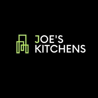Avatar for Joes Kitchens and Bath