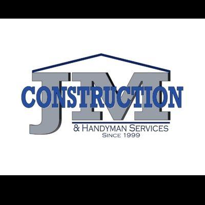 Avatar for JM HANDYMAN CONSTRUCTION INC.