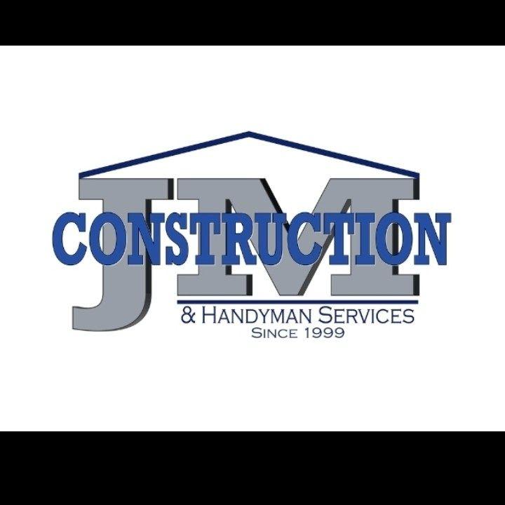 JM HANDYMAN CONSTRUCTION INC.