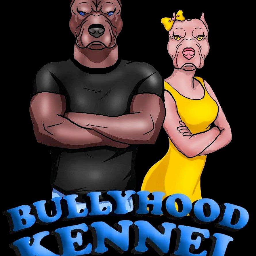 BullyHood Kennel, L.L.C