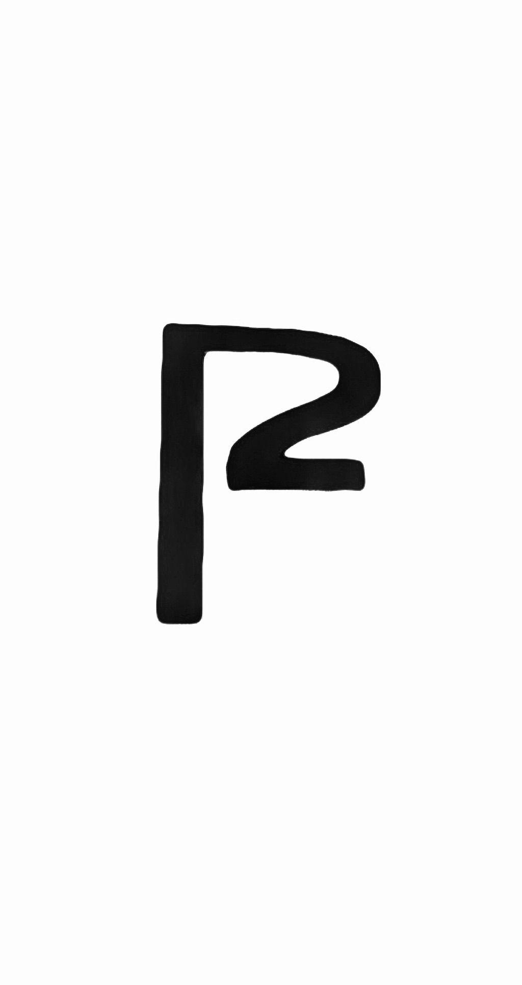 PT2 Services