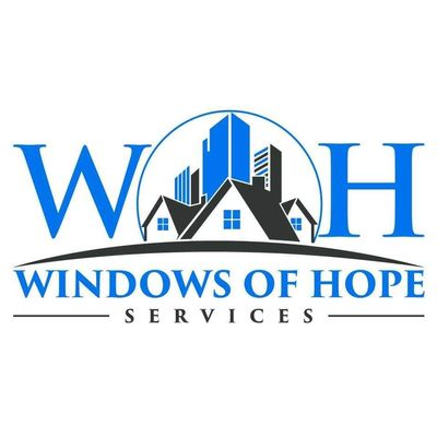 Avatar for Windows of Hope Services