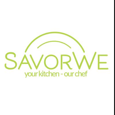 Avatar for SavorWe