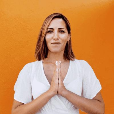 Avatar for Zen Heala