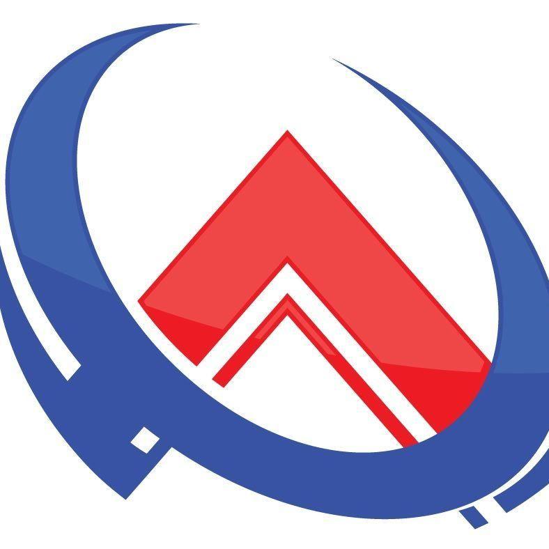 Aura Technologies and Logistics LLC
