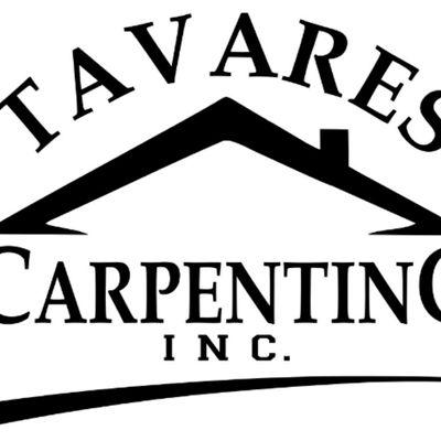 Avatar for Tavares Carpenting, Inc.