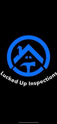 Avatar for Lucked Up Inspections LLC
