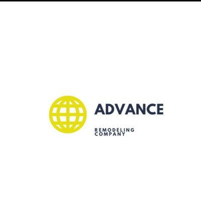 Avatar for Advance Remodeling Co.