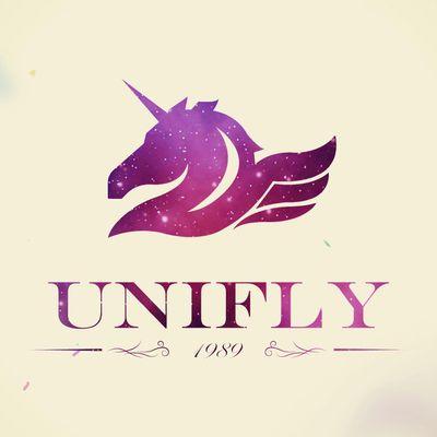 Avatar for Unifly Studios, Inc.