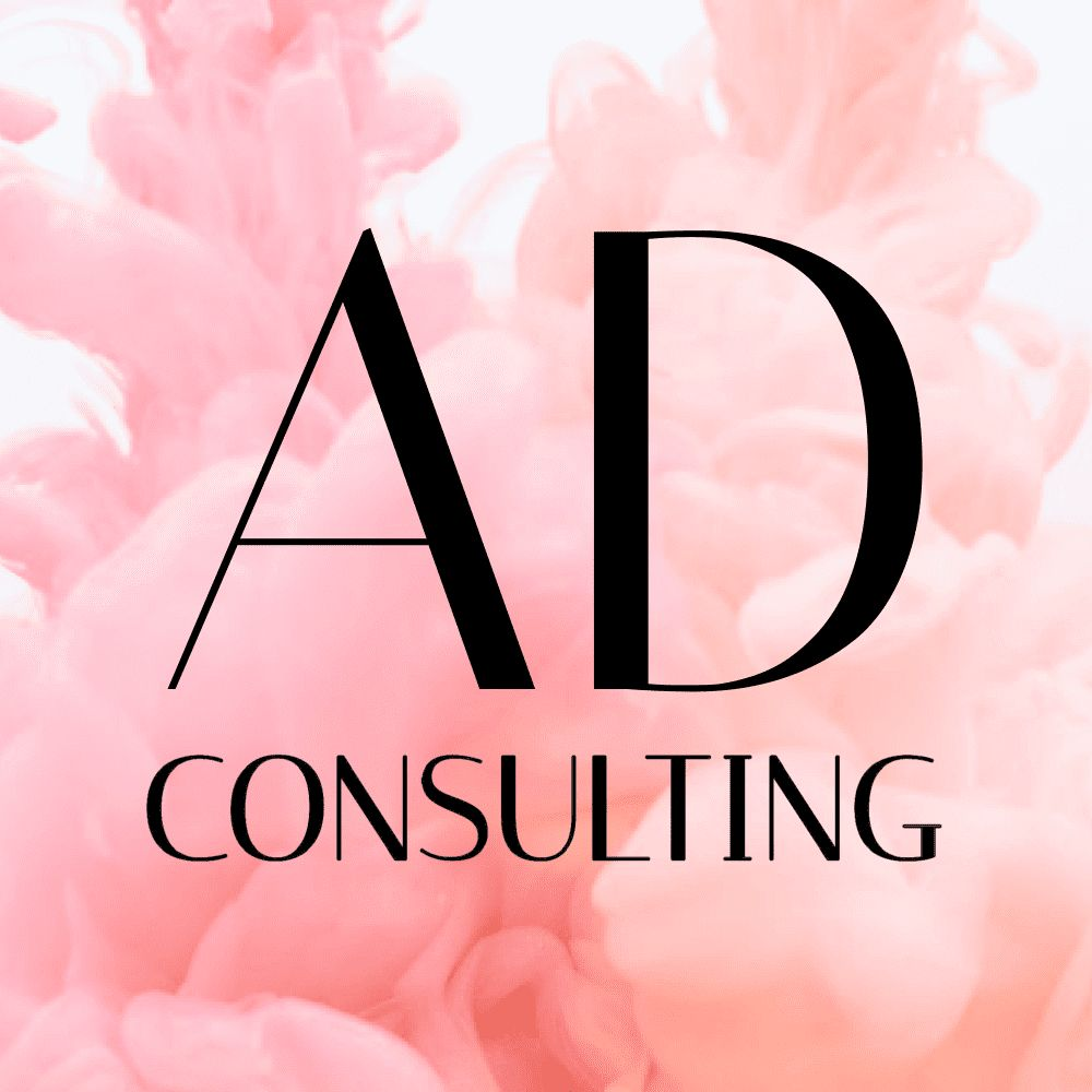 AD Business Consulting LLC