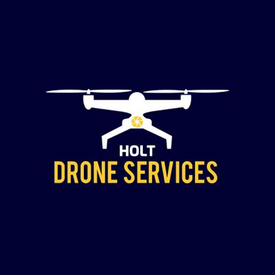 Avatar for Holt Drone Services