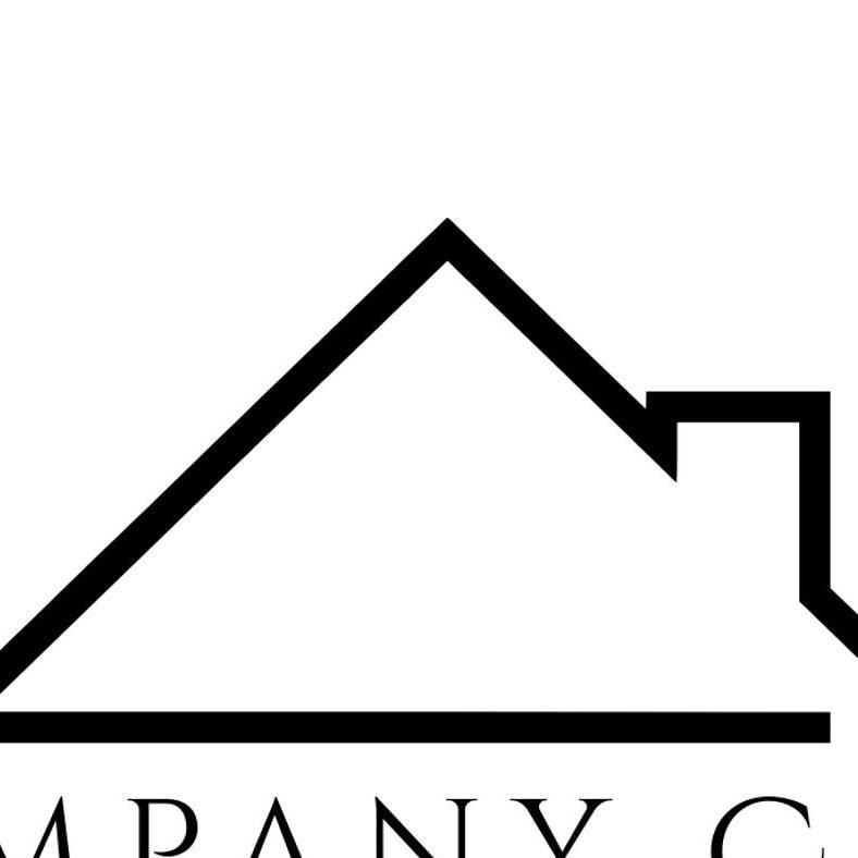 Shaw & Company Contractor