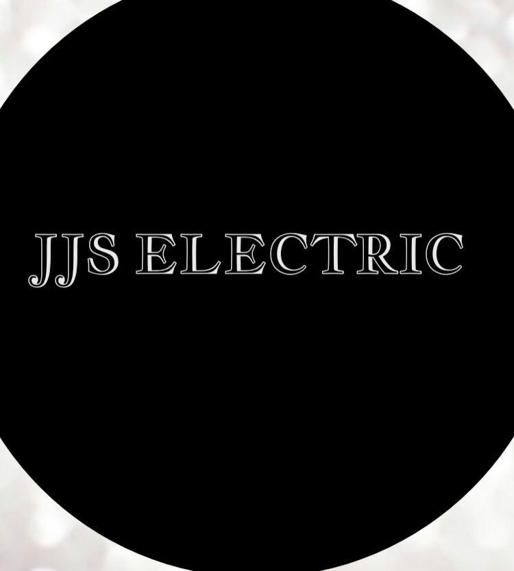 JJS electric