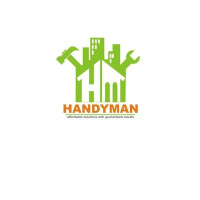 Avatar for DJL Remodeling / Handyman P