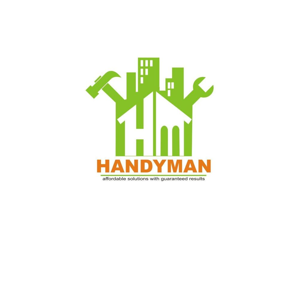DJL Remodeling / Handyman P