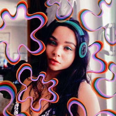 Avatar for DJ Prizmatix
