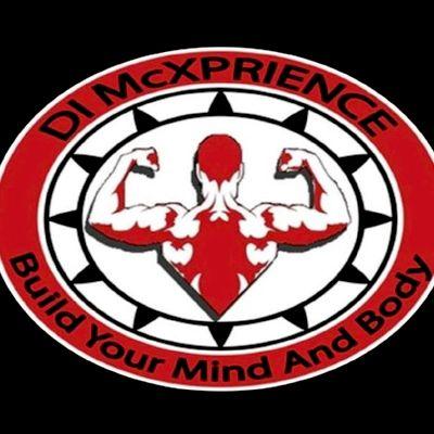 Avatar for DI MCXPRIENCE LLC