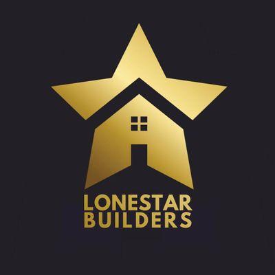 Avatar for Lonestar Builders Inc