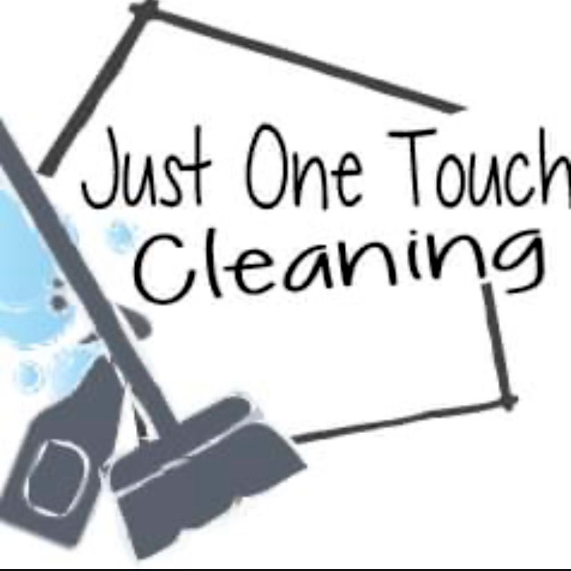 Just One Touch Clean