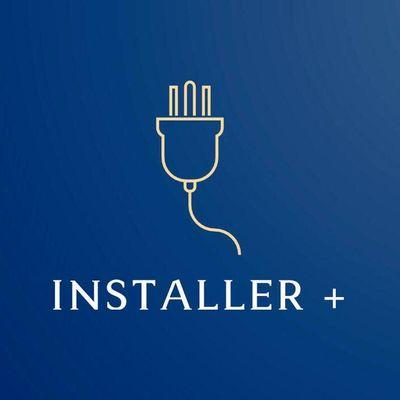 Avatar for Installer Plus