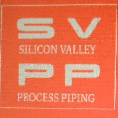 Avatar for SVPP Plumbing
