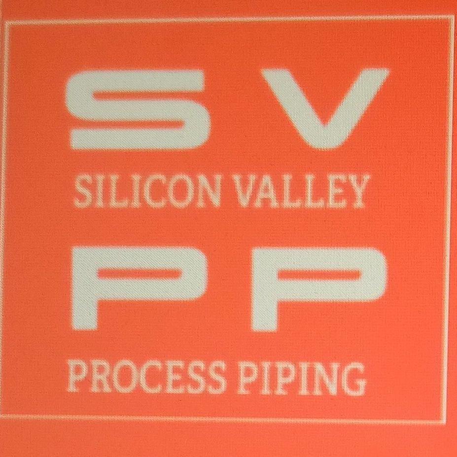 SVPP Plumbing