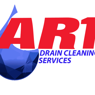 Avatar for AR1 Drain Cleaning Services