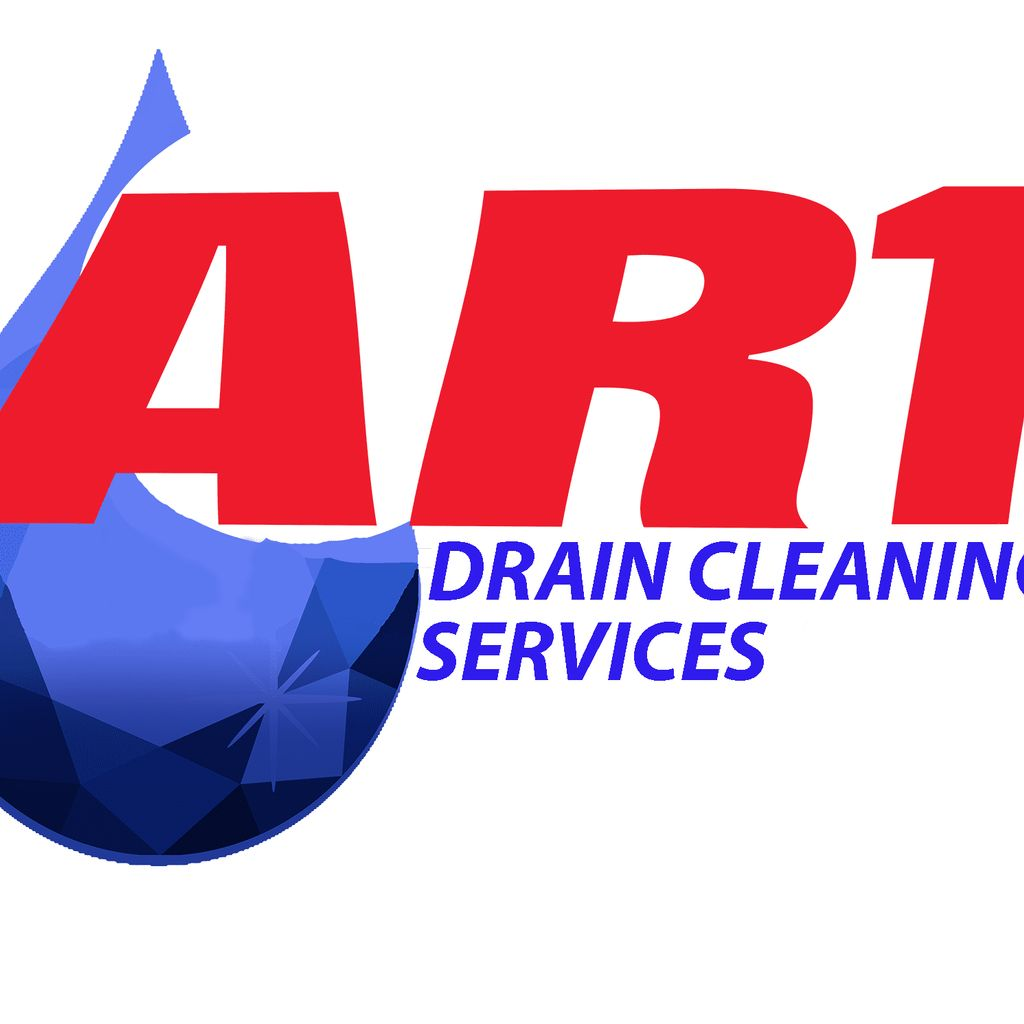 AR1 Drain Cleaning Services