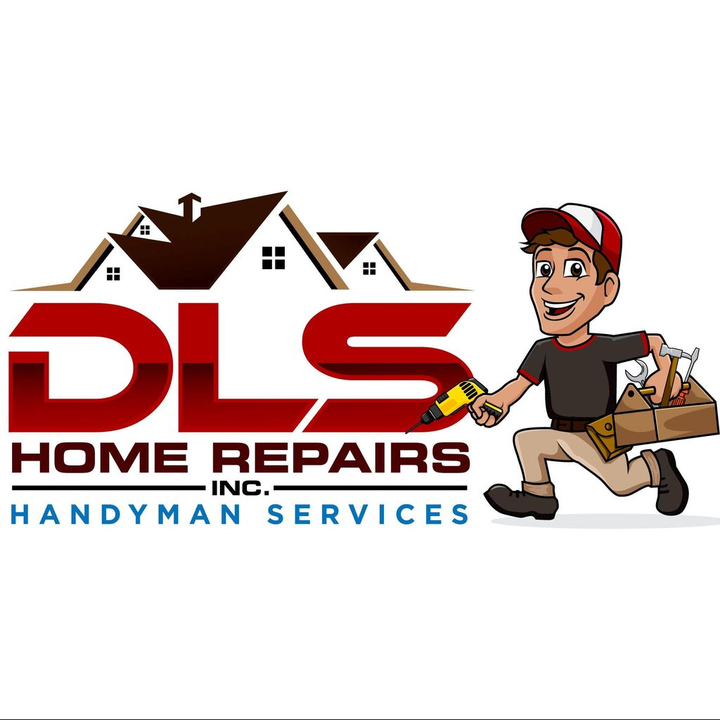 DLS Home Repairs Inc.