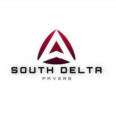 Avatar for South Delta Pavers
