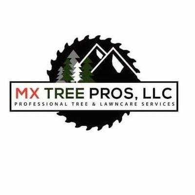 Avatar for MX TREE PROS LLC
