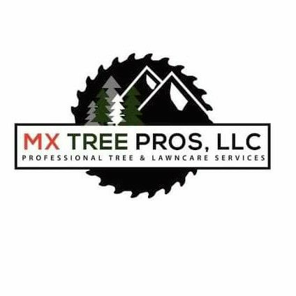 MX TREE PROS LLC