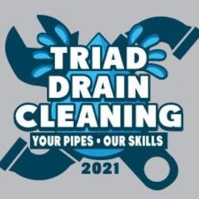 Triad Drain Cleaning LLC